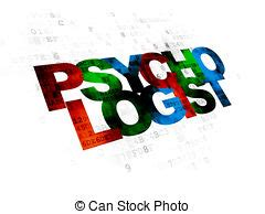 Research papers on educational psychology