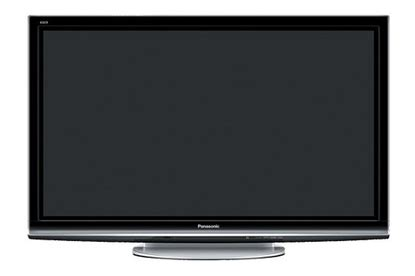 ProCon Essay: Advantages and Disadvantages of Television